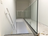 Glasbalustrades Wingene